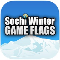 Codes for Sochi Winter Games Quiz - Guess the Competing Nations' Flags Hack