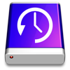iScheduleTimeMachine - The Time Machine Scheduler
