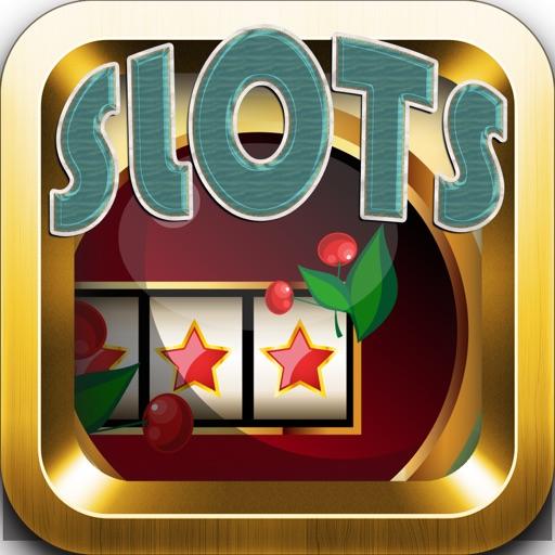 Triple Star Slots Machine - FREE Coins to Big Win