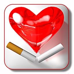 Unsmoke