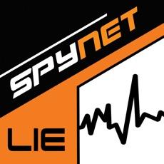 Activities of Spy Net™ Lie Detector
