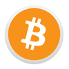 Phathom Sriaroonthip - BitCoin Pro - Realtime Bitcoin Currency Convertor  artwork