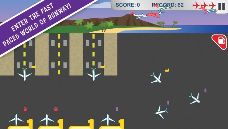 Runway Free