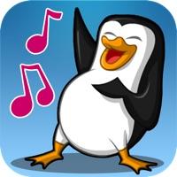 Codes for Memory Penguins Hack