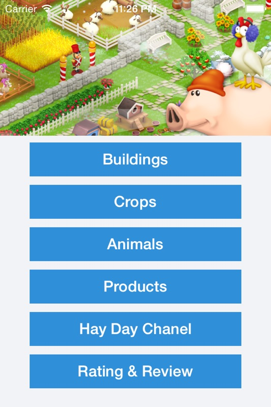 hay day hack video