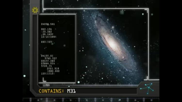 SkyKey screenshot-3