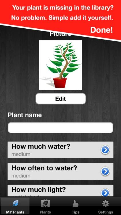 WaterPlease! Pro screenshot-4