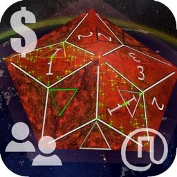 Umorphia2II! Real Money Sudoku