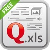 xQuestions Free – Excelで試験紙を作成 - iPhoneアプリ