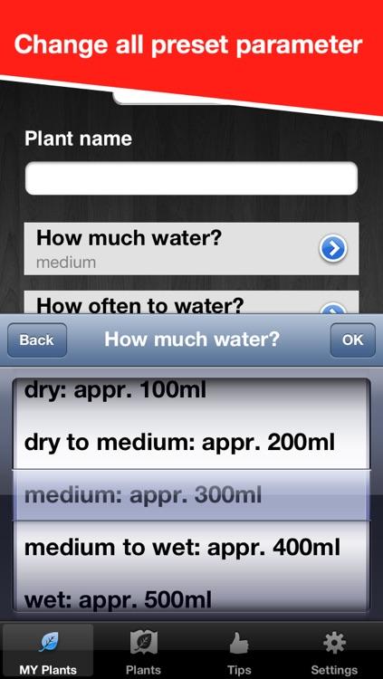 WaterPlease! screenshot-3