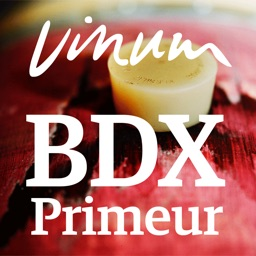 BDX Primeur