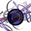 自動カメラ2