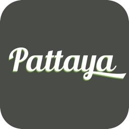Smart Pattaya Manager