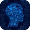 General Knowledge Trivia - iPhoneアプリ