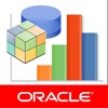 Oracle Business Intelligence Mobile