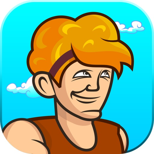 Hercules Stampede Rush icon