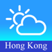 144.HK Weather