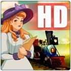 Next Stop HD icon
