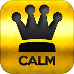 Absolute Calm A Keep Calm Poster And Wallpaper Maker En