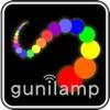 gunilamp