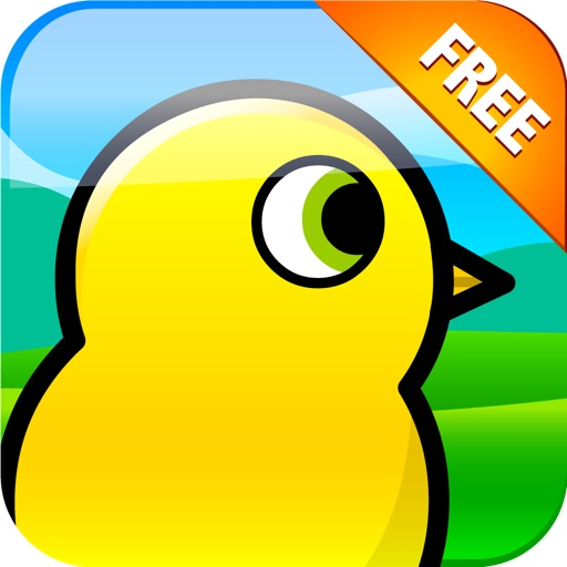 Duck Life Free