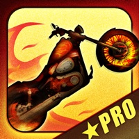 Codes for Motorcycle Bike Race Fire Chase Game - Pro Top Racing Edition Hack