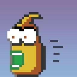 LarvaGame