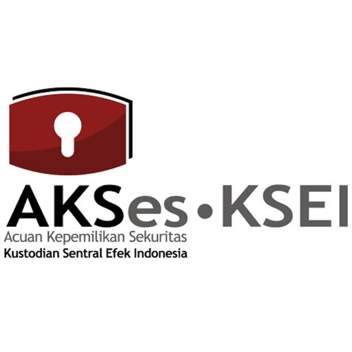 AKSes Mobile