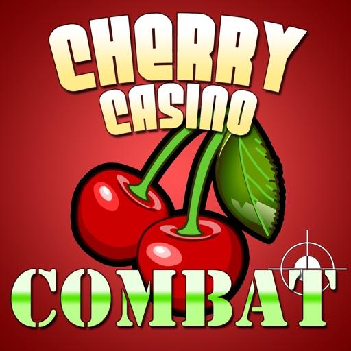 Cherry Casino Combat