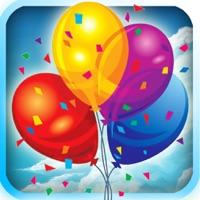 Codes for Magic Balloon Match & Boom- Free Kids Birthday Game Hack