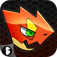 Codes for Dragon Knight Story - Farming Gold in Dream City - Free Mobile Edition Hack