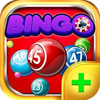 Go Blingo PLUS - Free Casino Trainer for Bingo Card Game