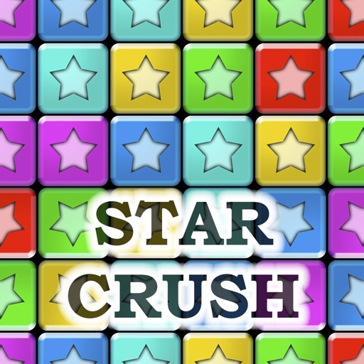 Amazing Star Diamonds Game - Clear The Board