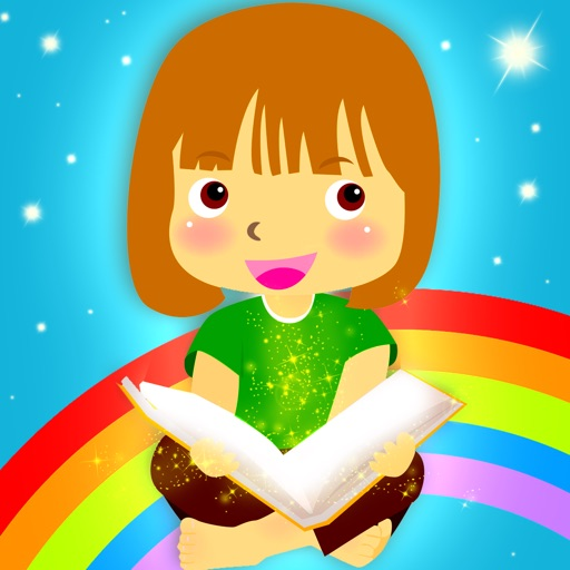 Children's Poems - Kids' Poetry & Nursery Rhymes