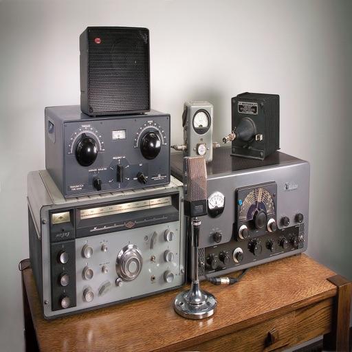 Ham Radio Pro