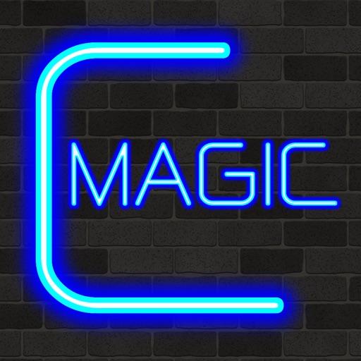 Magic Collectricks