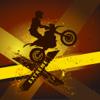 X Motocross