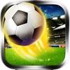 Football Kicks Free