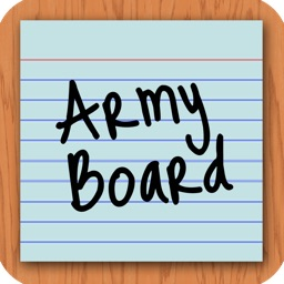 Army Board Study Guide+