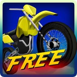 Moto X Free