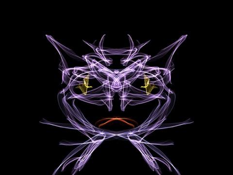 https://is1-ssl.mzstatic.com/image/thumb/Purple2/v4/29/d0/c8/29d0c83e-b0f5-ab2b-3deb-6bd7db245587/mzl.nwwniohn.jpg/480x360bb.jpg