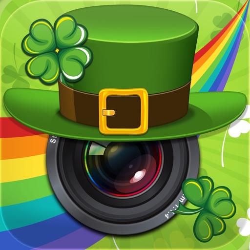 St. Patrick's Cam Pro