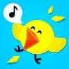 Music4Kids Lite - 遊びながら曲を作成したり音楽を弾く。 - iPhoneアプリ