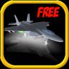 F15 FLYING BATTLE FREE - Norberto Bizzarri