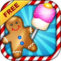 Codes for Bakers delight game : coffee , strawberry marshmallow & chocolate cookies FREE Hack