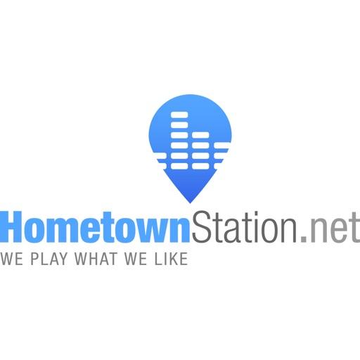 Hometown Station.net