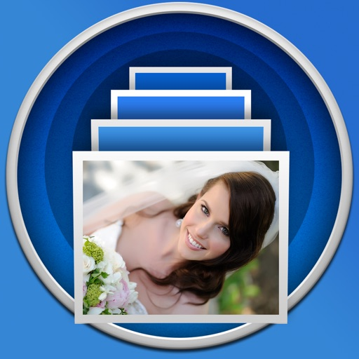 Portrait 101 in 1 Filters - enhance and retouch your photo