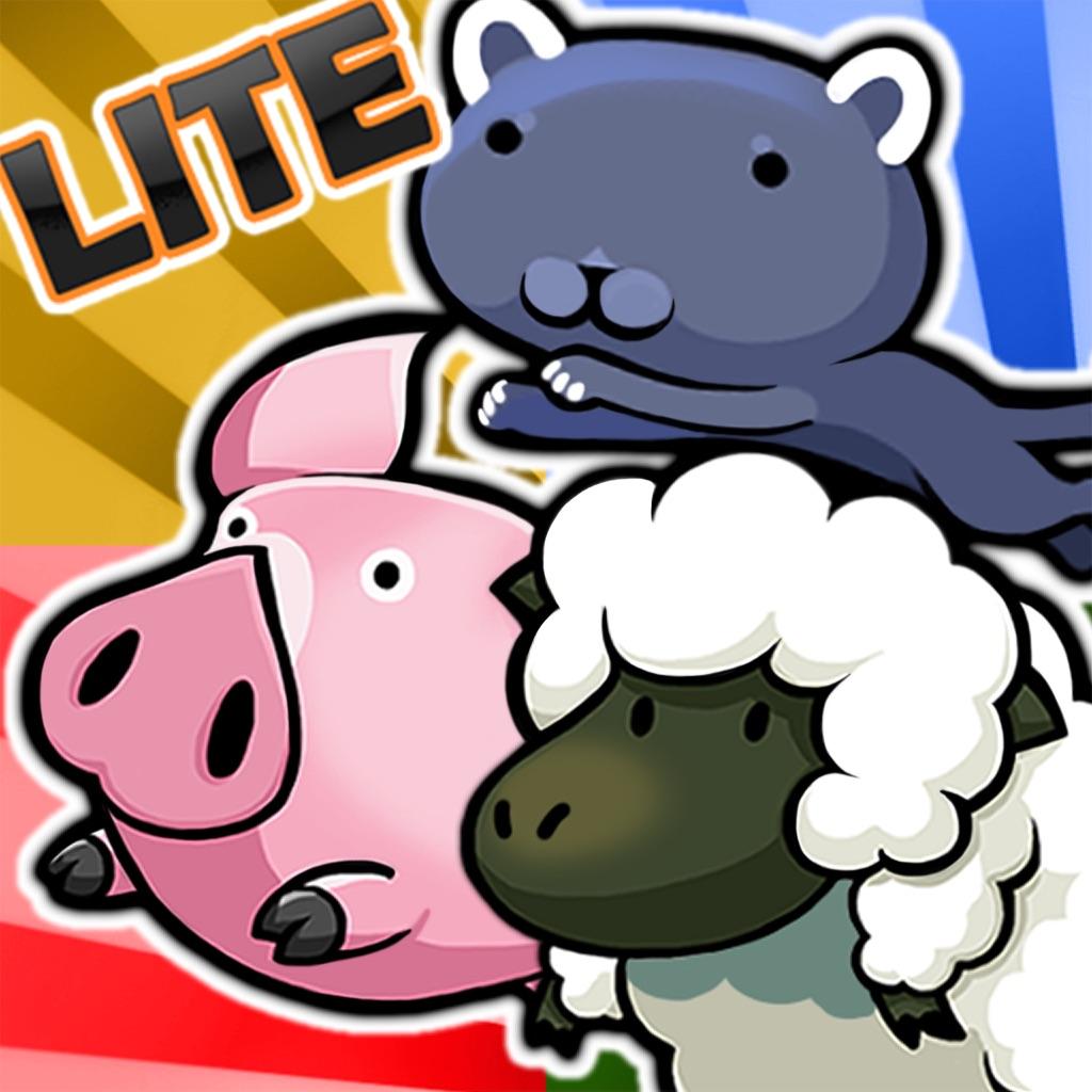 Animals Math Balance for Kids HD Lite hack