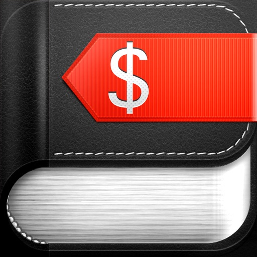 Budget Notes HD for Home Budget