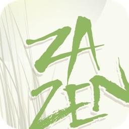 Zazen - Zen Meditation Timer and Mindfulness Bell